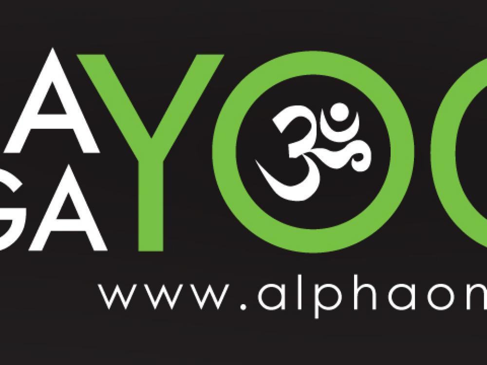 Living Yoga Dallas Yoga Events Studios And Businesses In The Dallas Ft Worth Community